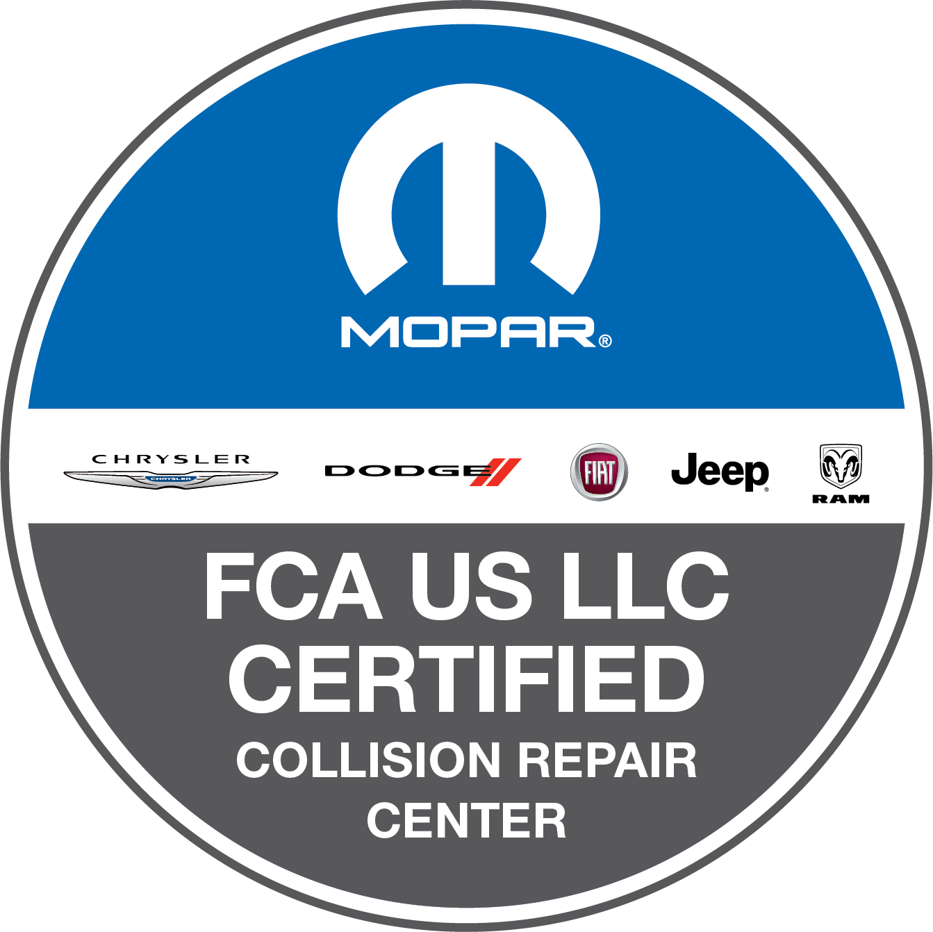 FCA_badge_logo